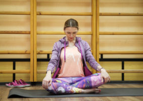 yoga-klassika